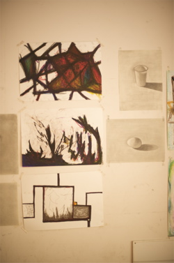 表現アートセラピー画像1