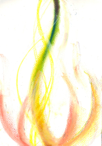 表現アートセラピー画像6