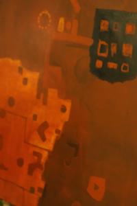表現アートセラピー画像9