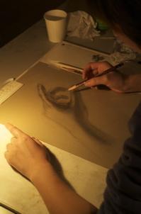 表現アートセラピー画像2